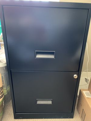 Brand new file cabinet for Sale in Salt Lake City, UT