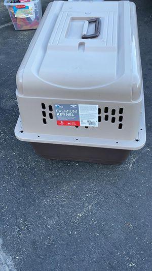Dog Kennel for Sale in Marlborough, MA