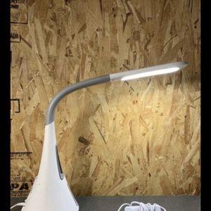 LED Desk Lamp for Sale in Pasadena, CA