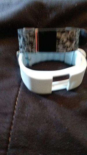 Fitbit for Sale in Boulder, CO