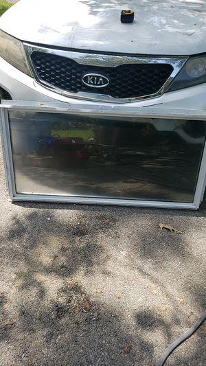 Window for Sale in Farmerville, LA