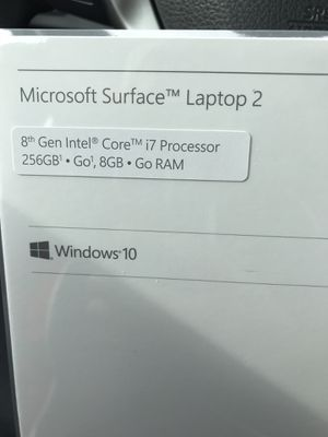 Microsoft Surface 2 for Sale in Norfolk, VA