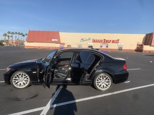 2008 BMW 3 Series for Sale in San Francisco, CA