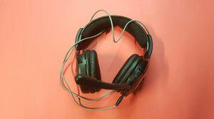 Gaming headphones for Sale in Dallas, TX