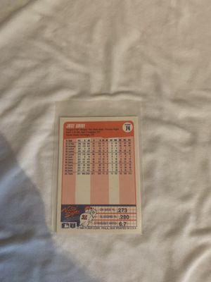 Baseball cards for Sale in Prattville, AL