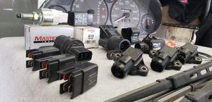 Honda acura integra parts for Sale in E RNCHO DMNGZ, CA