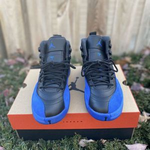 Retro 12s for Sale in Gaithersburg, MD