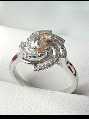 STERLING SILVER RING for Sale in Los Angeles, CA