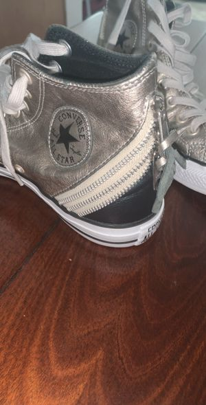 Women's converse for Sale in West Allis, WI
