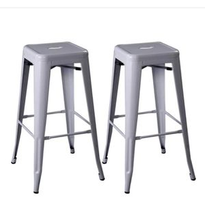 Brand new bar stools for Sale in Anadarko, OK