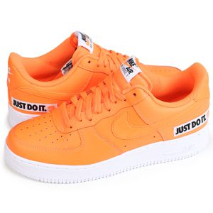 Nike Air Force 1 size 8 men for Sale in Kent, WA