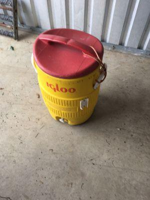 Cooler for Sale in Henrico, VA