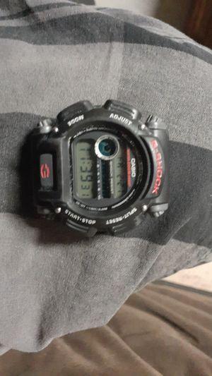 Gshock watch for Sale in Glendale, AZ