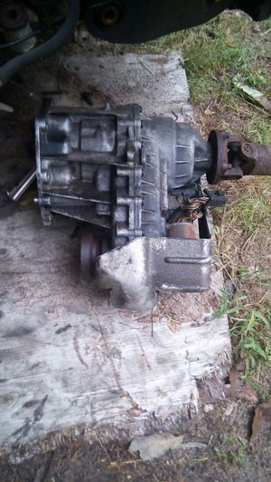 Transmission Ford explore 2003 for Sale in Jackson, NJ