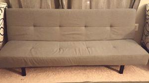 IKEA BALKARP ( Sleeper sofa) for Sale in Herndon, VA