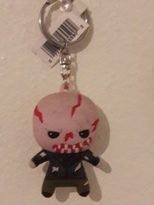 Friday the 13th lot for Sale in Phoenix, AZ