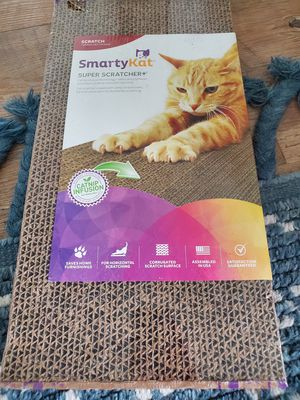 Kat super scratcher, brand new unopened for Sale in West Jordan, UT