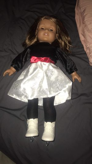 American girl dolls for Sale in Antioch, CA