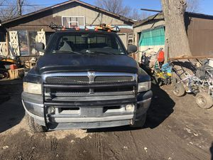 Dodge 1500 for Sale in Noblesville, IN
