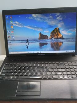 LENOVO G 575, Laptop for Sale in La Habra Heights,  CA