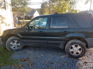 2004 Ford Escape for Sale in Kingsport, TN