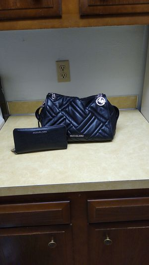 Mk purse and wallet for Sale in Arvada, CO