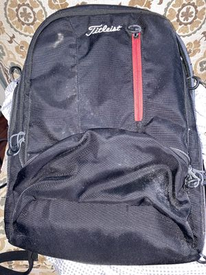 Titleist Essentials backpack for Sale in Carver, MA