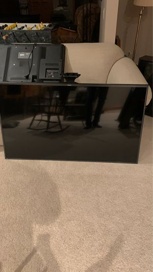 Samsung 4k smart tv for Sale in Waunakee, WI
