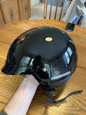 Harley Davidson helmet for Sale in Manassas, VA