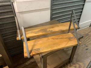2 wall shelves for Sale in Santee, CA