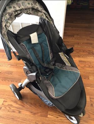 Graco for Sale in Woodland, CA