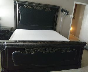 Bedroom set for Sale in Richmond, VA