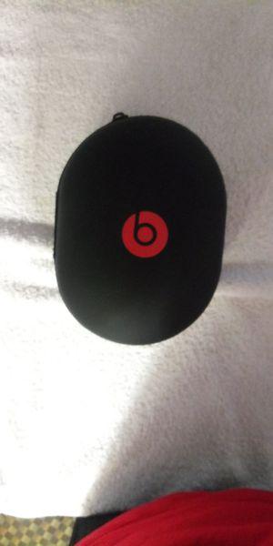 Beats by dre wireless headphones for Sale in Abilene, TX