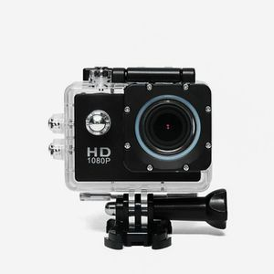 New HD Action Camera for Sale in Westminster, CA