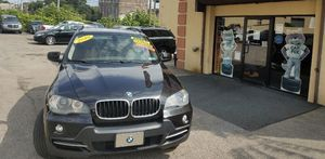 BMW X5 for Sale in Philadelphia, PA