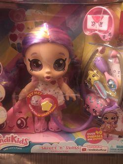 Girl Dolls for Sale in Orange,  CA