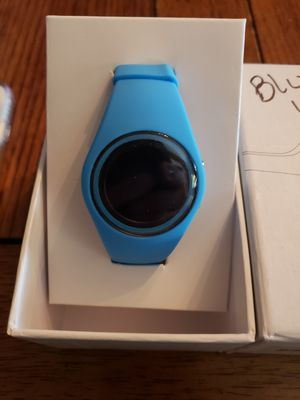 Intelligent Motion Watch for Sale in Columbus, OH