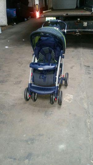stroller for Sale in Jacksonville, FL