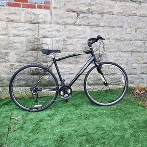 Specialized sirrus sport hybrid for Sale in Somerville, MA