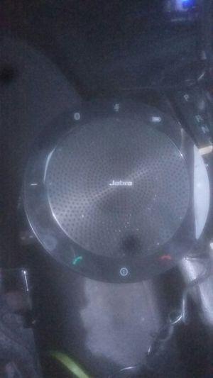 Jabra Bluetooth speaker for Sale in Las Vegas, NV