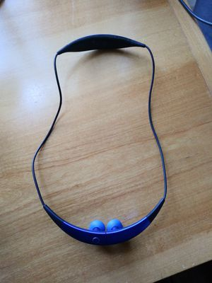 Bluetooth headset for Sale in Riverview, FL