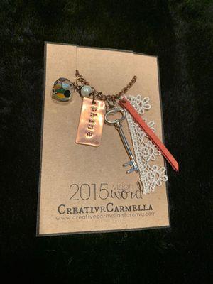 Shine Necklace for Sale in Salt Lake City, UT