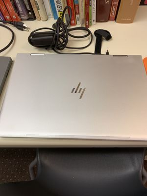 HP Envy Laptop for Sale in Gainesville, FL