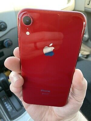 IPhone xr for Sale in Denver, CO