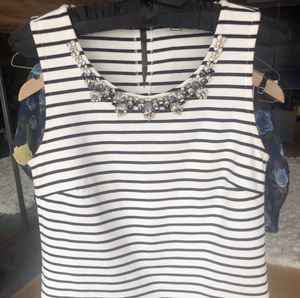 J crew top for Sale in Brooklyn, NY