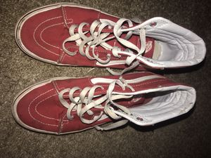 Vans for Sale in Canton, OH