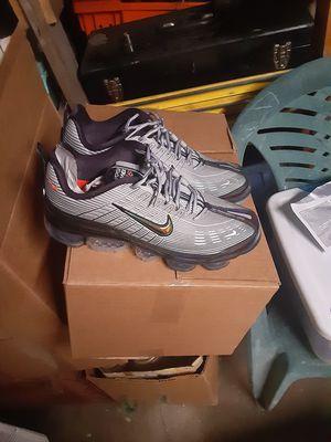 Nike air max size13 for Sale in Malaga, WA