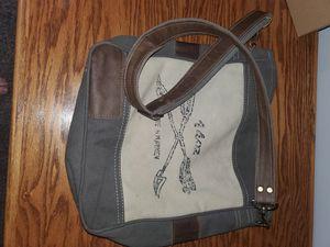 Cute! Crossbody Bag for Sale in Pendleton, IN