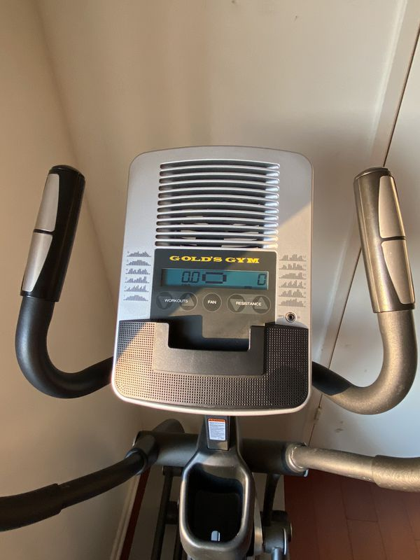 Gold's Gym Treadmill Parts | Fitness Equipment Repair Parts