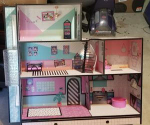 Lol doll house for Sale in Franklin, TN